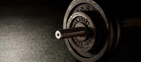 fitness-podcasts-schwerpunkt-krafttraining-und-bodybuilding